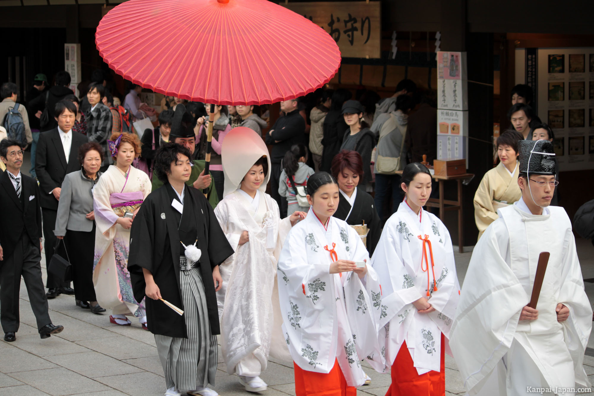 Matrimonio In Giappone : Matrimonio in giappone tradurre il