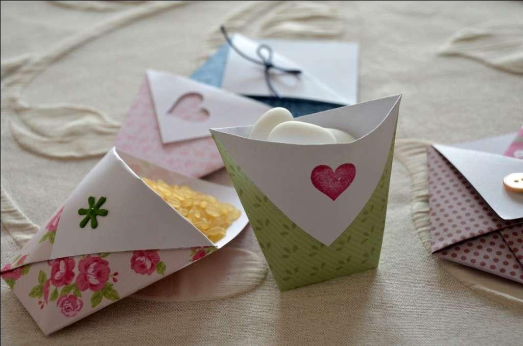 Bomboniere Matrimonio Origami.10 Idee Per Un Matrimonio In Stile Giapponese Tradurre Il Giappone